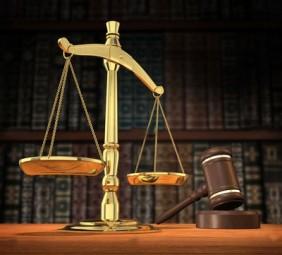 Hukuk Kazanımlarımız Devam Ediyor.