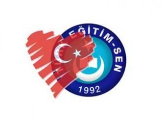 Türk Eğitim-Sen'den Aday Öğretmenlere Mektup Var