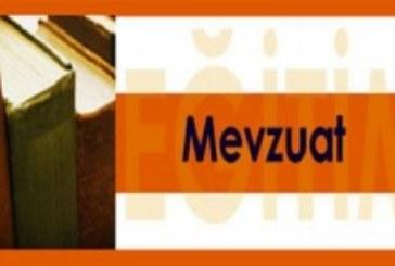 MEB Yönetici Atama Yönetmelik Taslağının Değerlendirilmesi