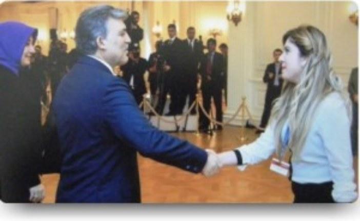 """"""" Öğretmenler Günü Ankara Etkinlikleri """""""