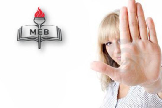 MEB ne yapmaya çalışıyor?