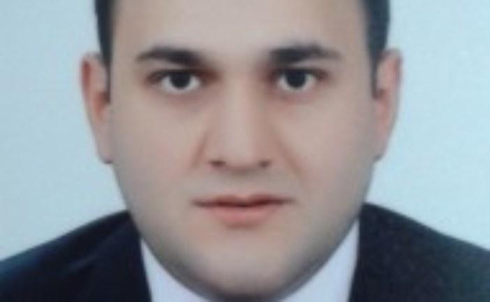 ALLAH İSRAF EDENLERİ SEVMEZ