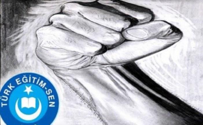 ARTVİN KYK'DEKİ HUKUKSUZLUĞA KARŞI DİRENDİK, KAZANDIK