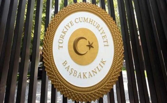 Başbakanlık`tan, Yüksek Disiplin Kurulu'nda Sendika Temsilcilerinin Müdahilliğini Talep Ettik