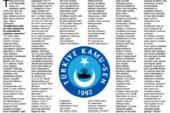 Sendika Tarihi Bu Toplu Sözleşmeyi de Kaybedilenler Sayfasına Yazacak