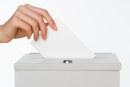 TES Artvin Şubesi 7. Olağan Genel Kurul Delege Seçimleri İlanı