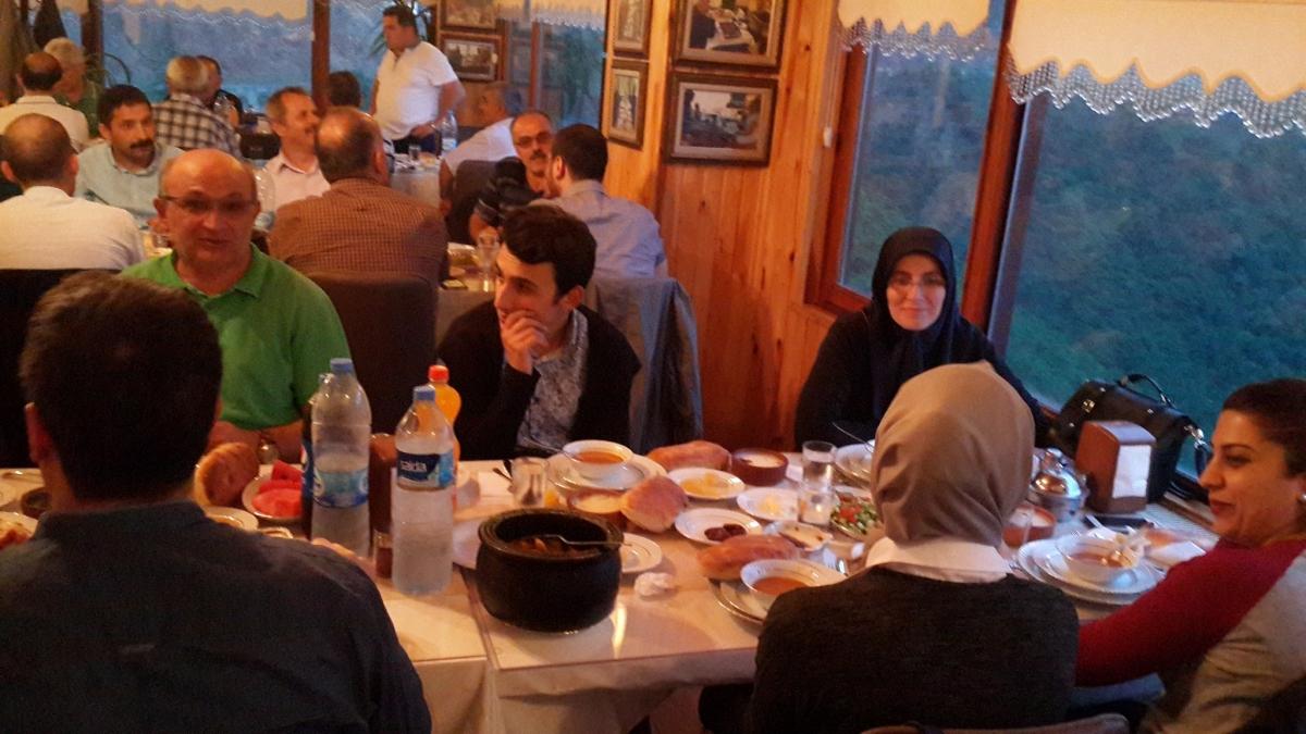 iftar 03