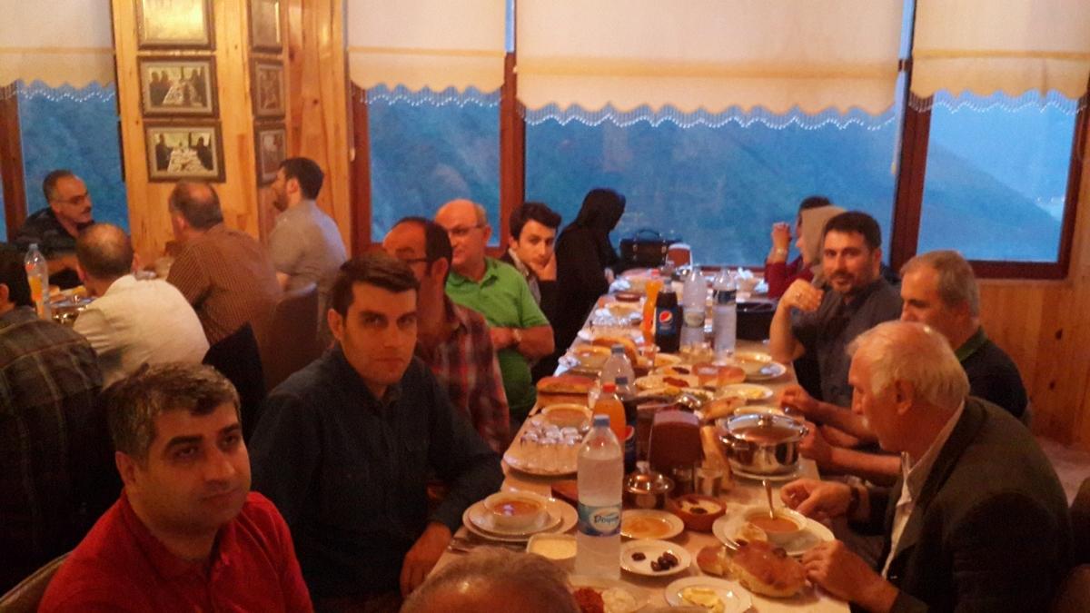 iftar 05