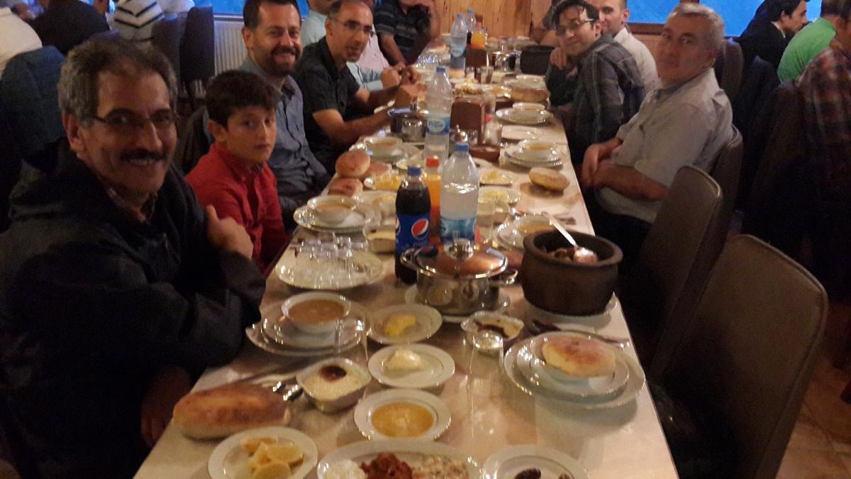 iftar 08